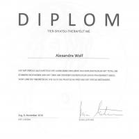 Diplom-Tiershiatsu-Therapeut-1