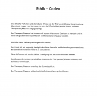 Ethik-Codex-1-1
