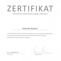 Zertifikat-Tieranatomie-und-innere-Medizin-1-1