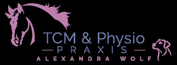TCM & Physio Praxis Alexandra Wolf