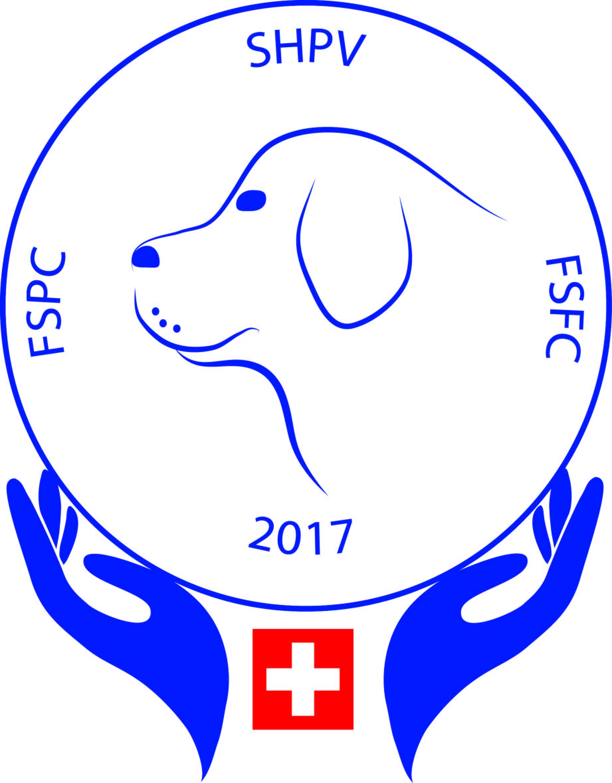 Logo von SHPV Verband