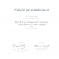 Dry_Needling_Weiterbildung